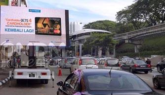 JCT in Malaysia